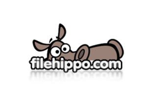 Filehippo the best site for software download marks pc solution filehippo the best site for software download stopboris Images