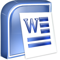 MS Word 2010 Exam: Practical Sheet | Marks PC Solution