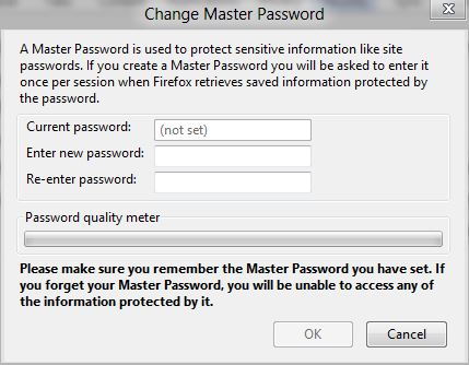 how to delete ps3 master account without password